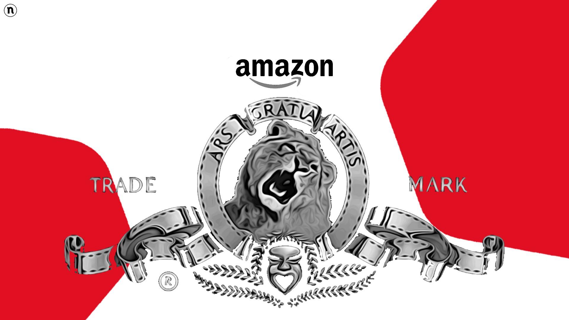 James Bond cambia casa di produzione: Amazon acquisisce MGM Studios