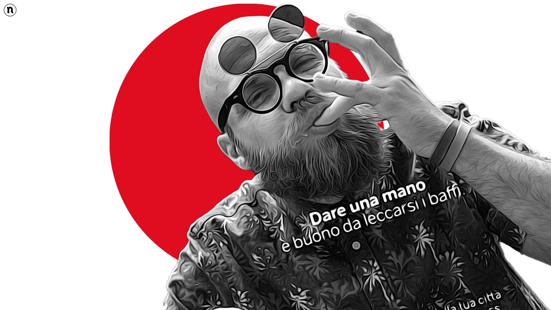 Al via la seconda edizione di Shop Small in Italia per il rilancio del commercio