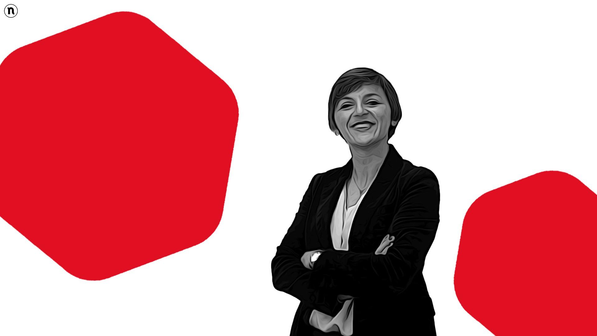 La nuova campagna di Indesit ci chiede una maggiore collaborazione domestica