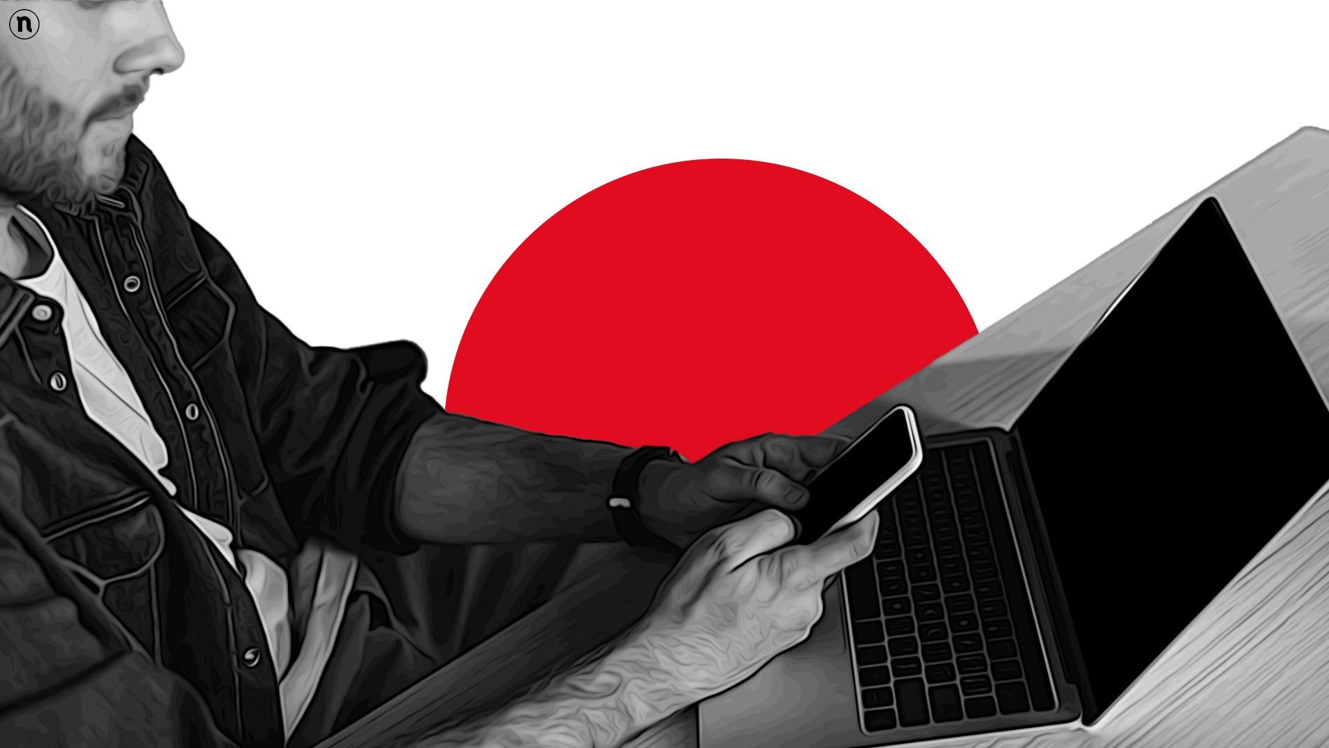 Si può ridurre il digital divide nelle scuole? La rivoluzione di Open Fiber
