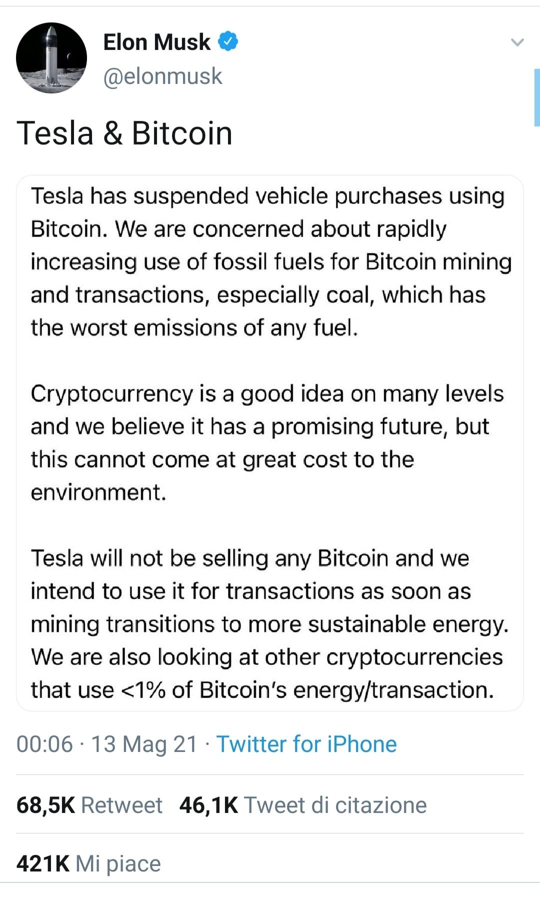 ninjamarketing bitcoin