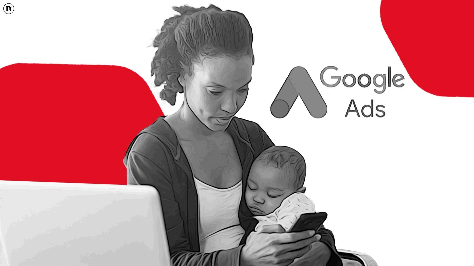 Privacy, automazione e misurazione: le nuove funzioni di Google ADS