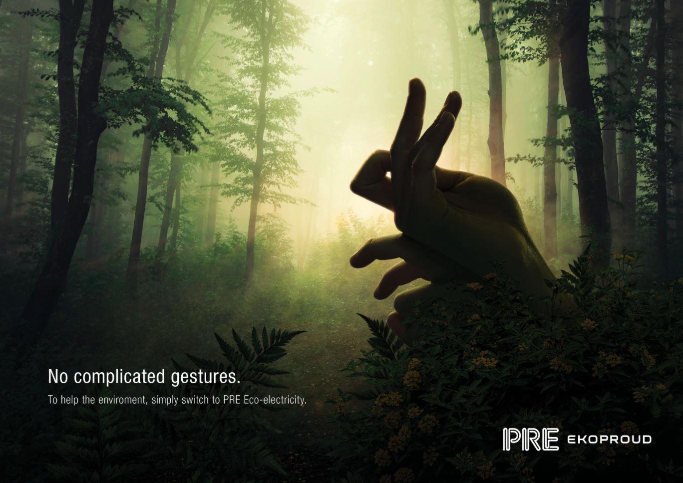 No complicated gestures 02