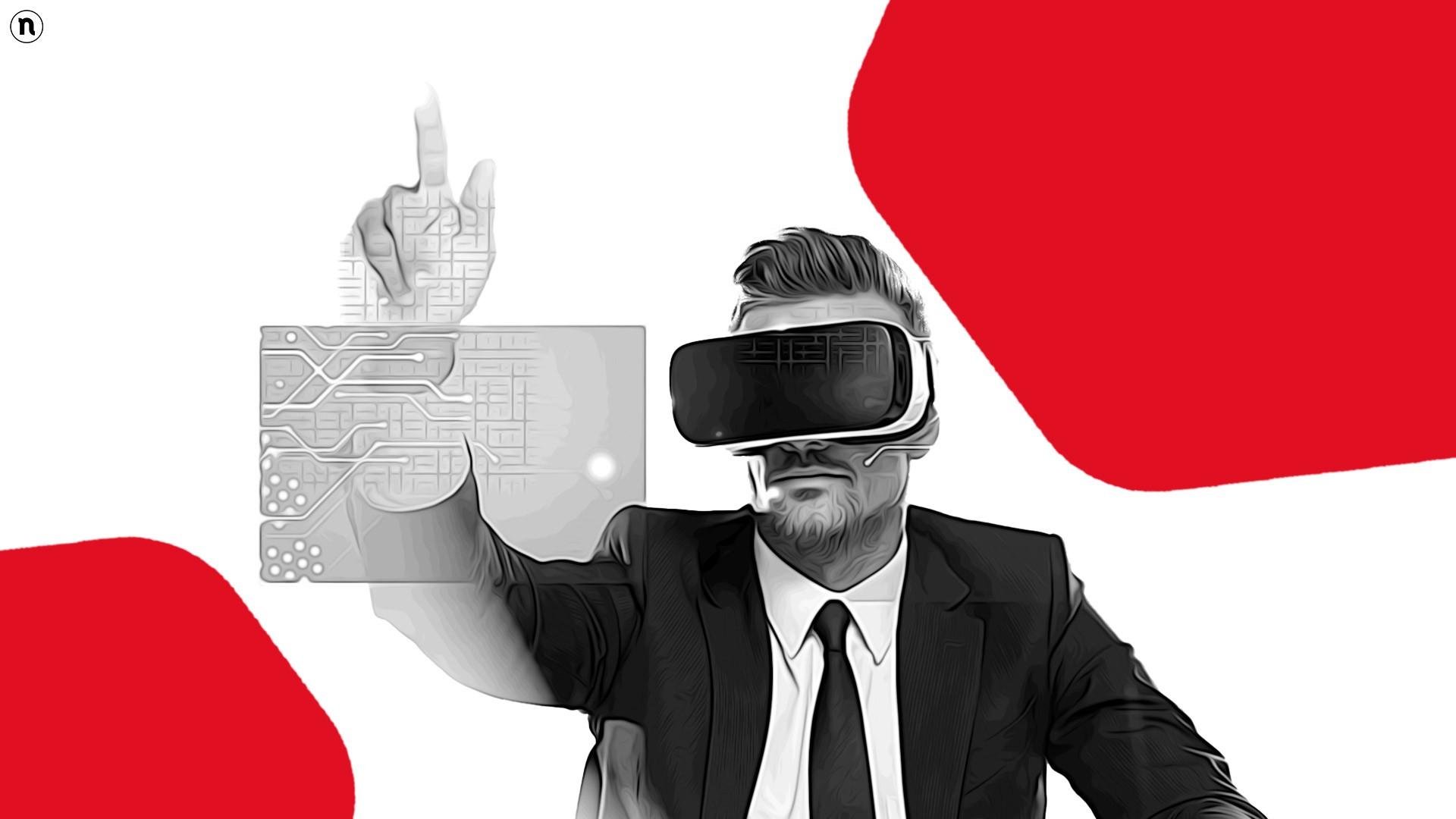 Innovazione strategica: uscire dalla crisi grazie al Digital Business Model