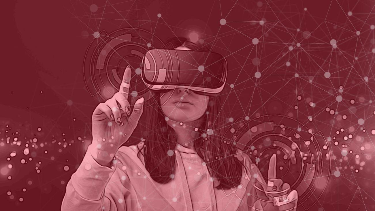VR e AR come tecnologie trasformative e le potenzialità per la formazione