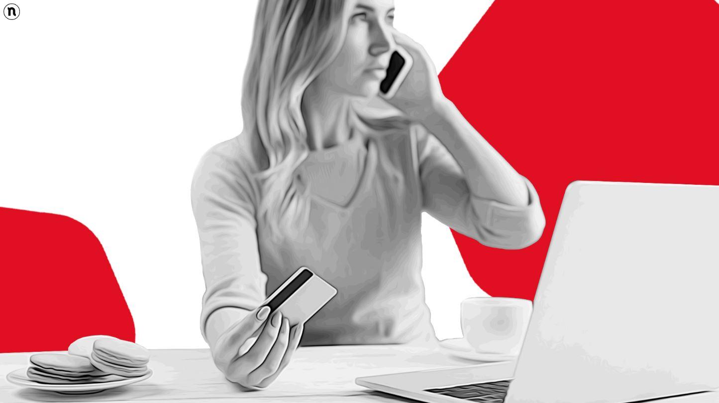 Gli aspetti fiscali da conoscere per il tuo eCommerce