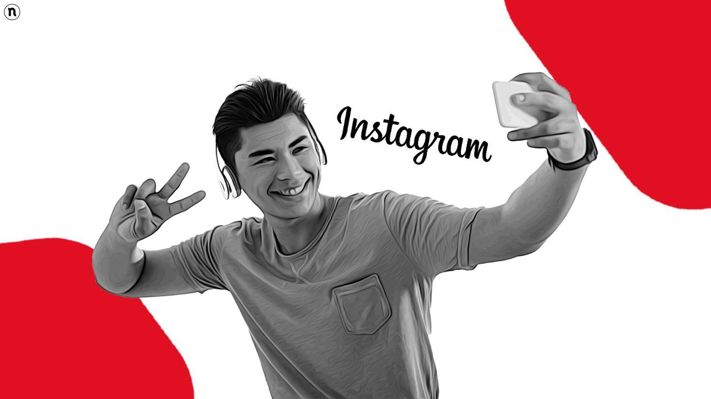 5 consigli per aumentare il traffico organico da Instagram