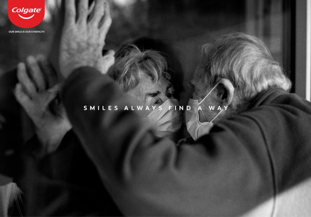 Smiles Always Find a Way 01