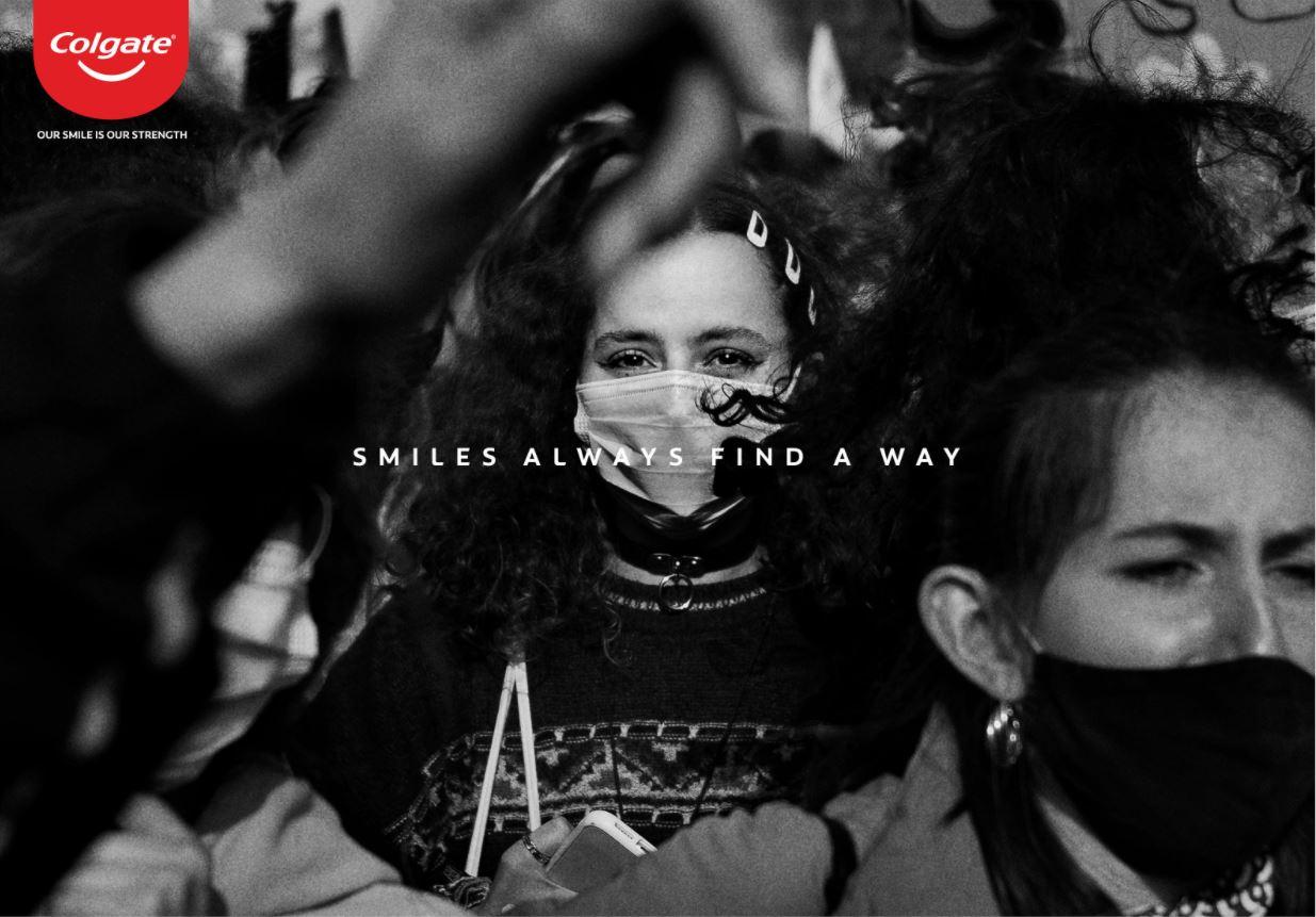Smiles Always Find a Way 02