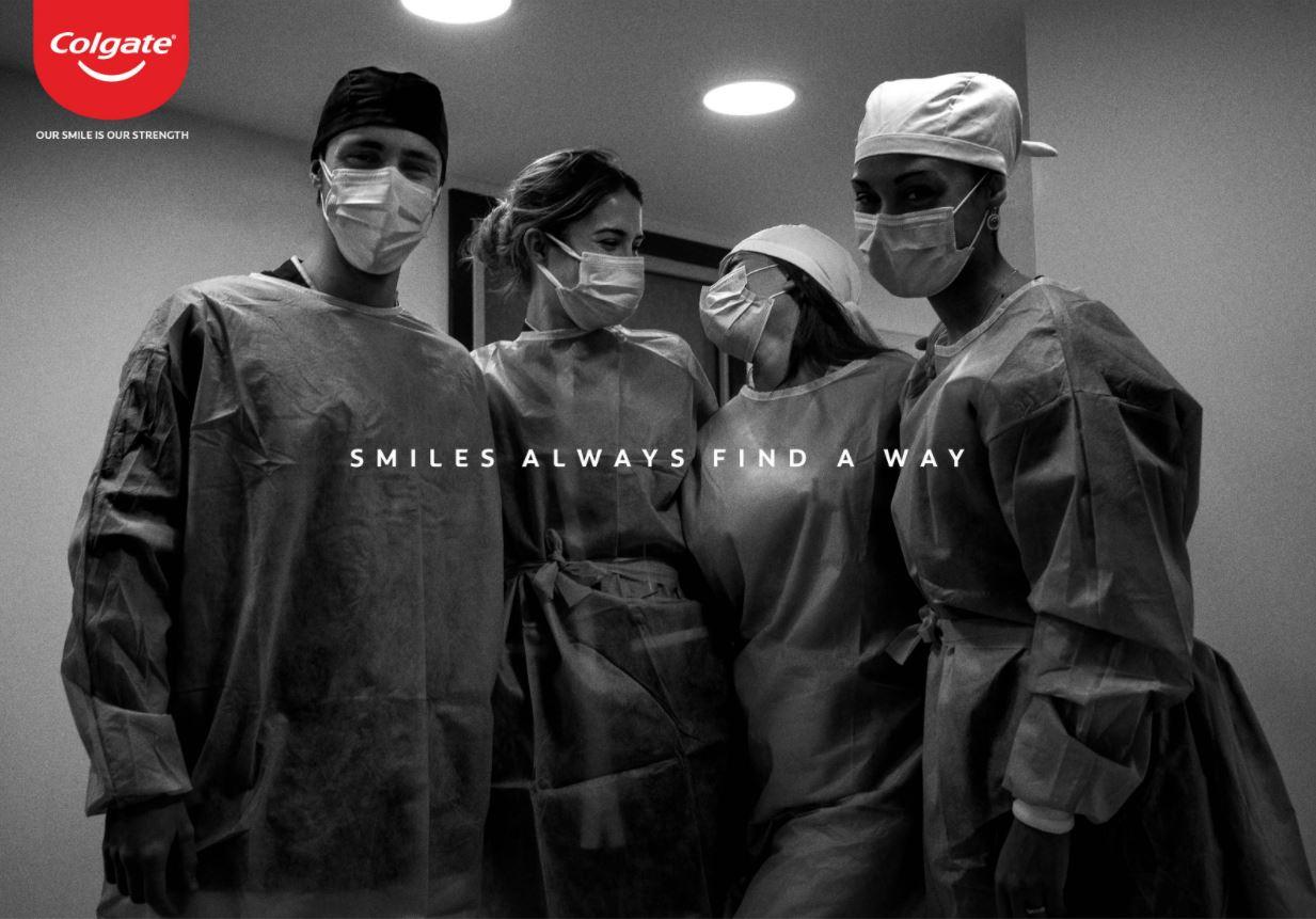 Smiles Always Find a Way 03