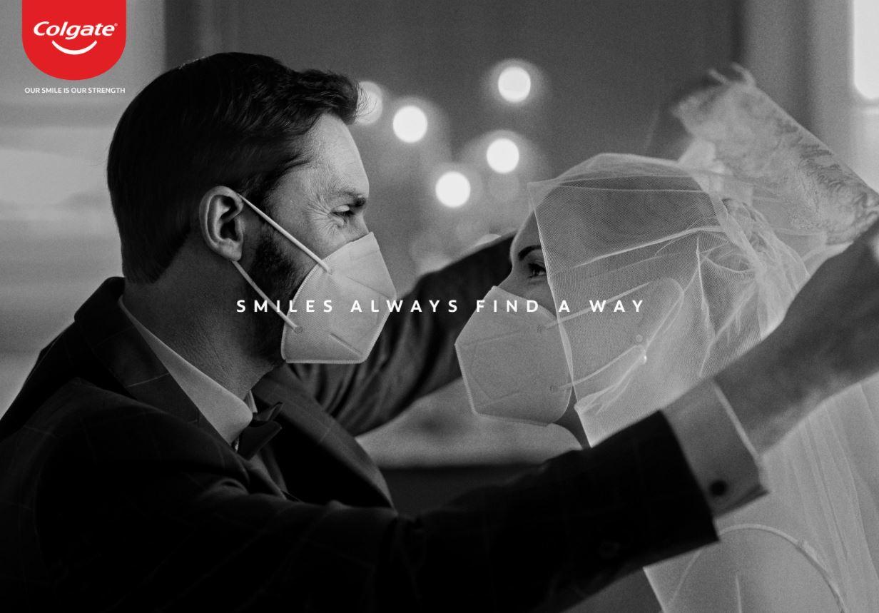 Smiles Always Find a Way 05