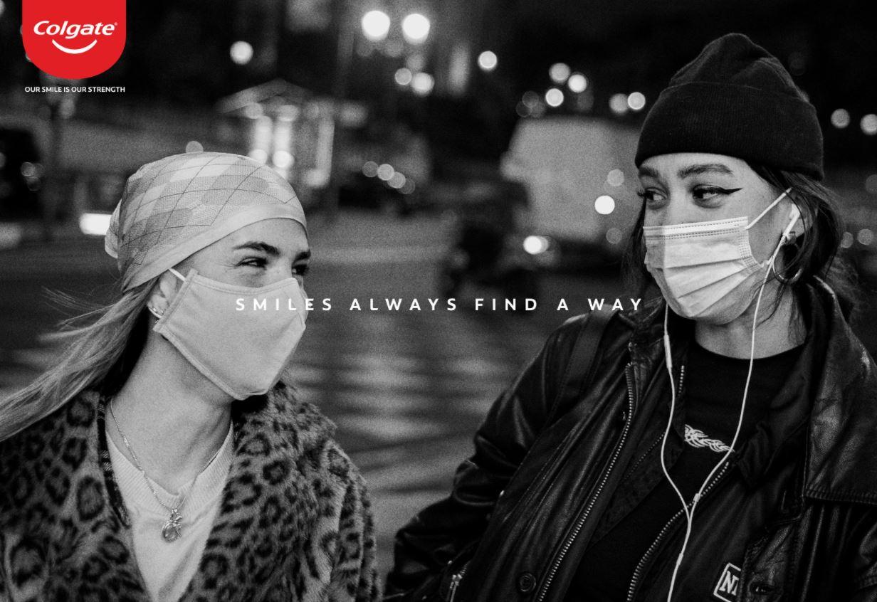 Smiles Always Find a Way 06