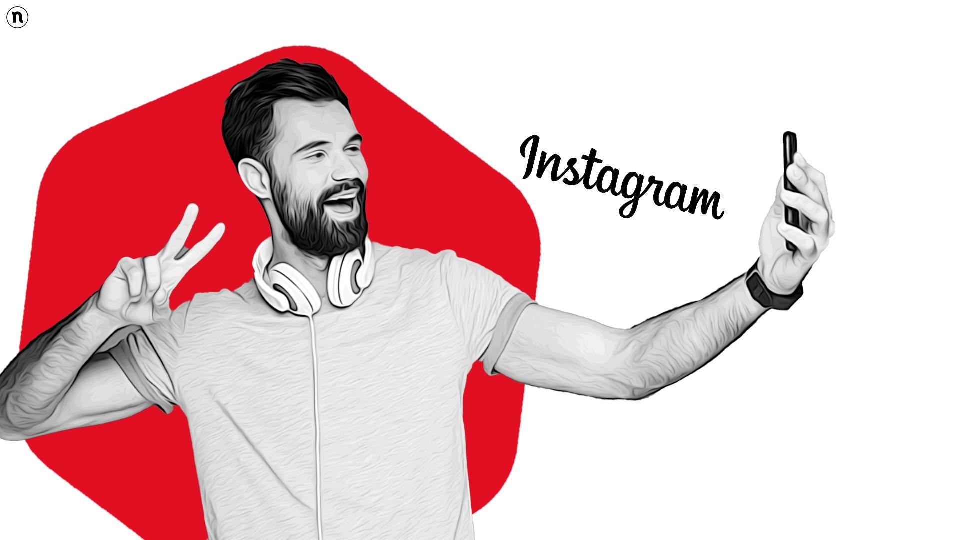 5 consigli PRO per sfruttare l'algoritmo di Instagram e migliorare le performance