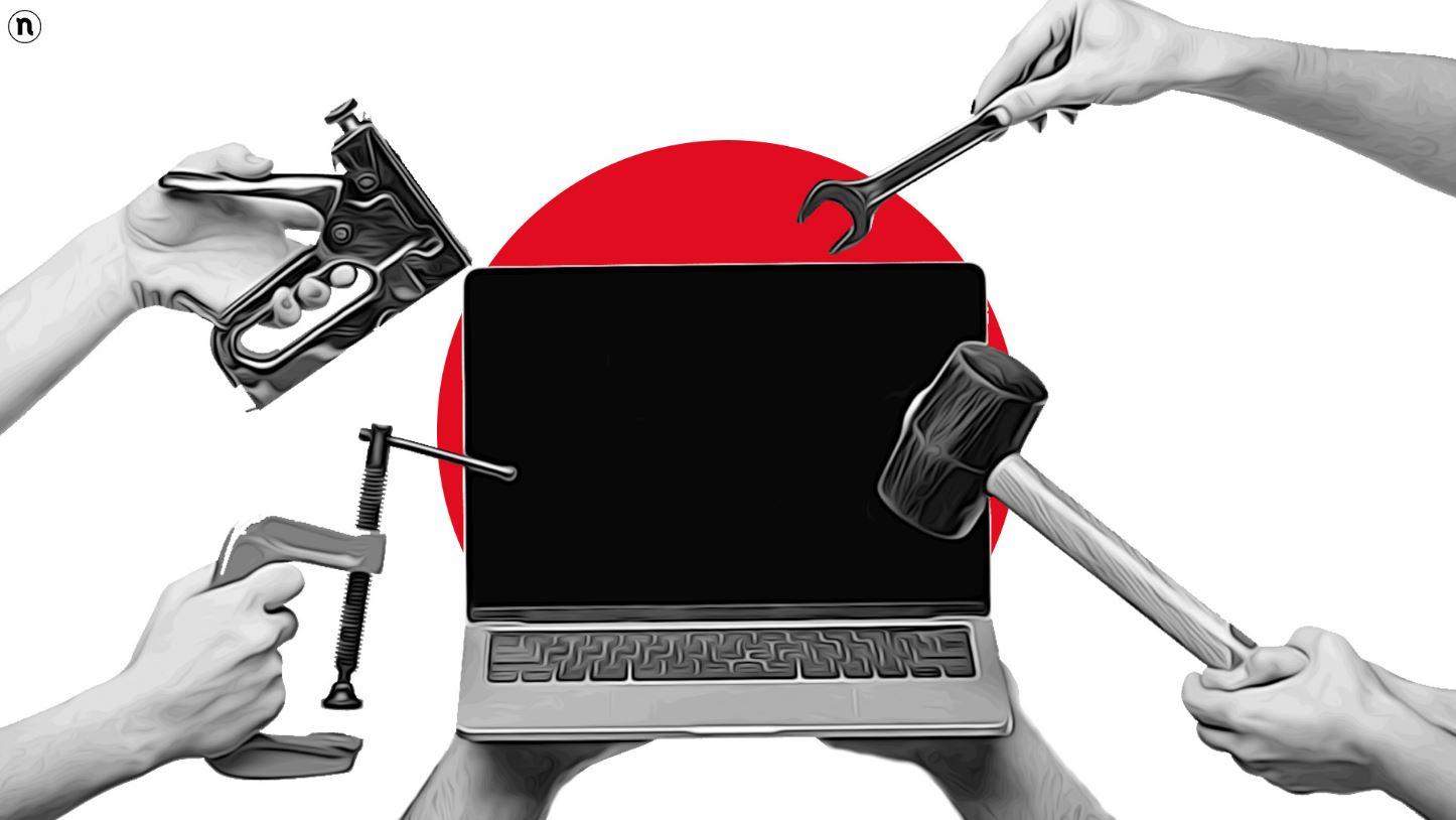 Rasa, DOOM Captcha e Unattach: i digital tool della settimana