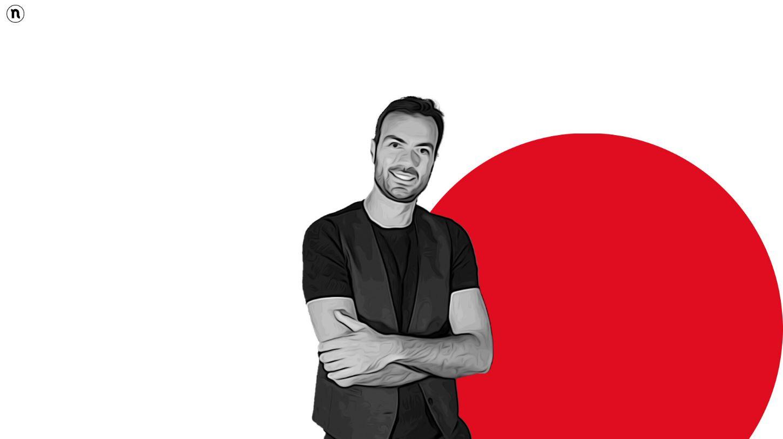 Diventare una star del Marketing partendo da Ninja: la storia di Domenico Romano
