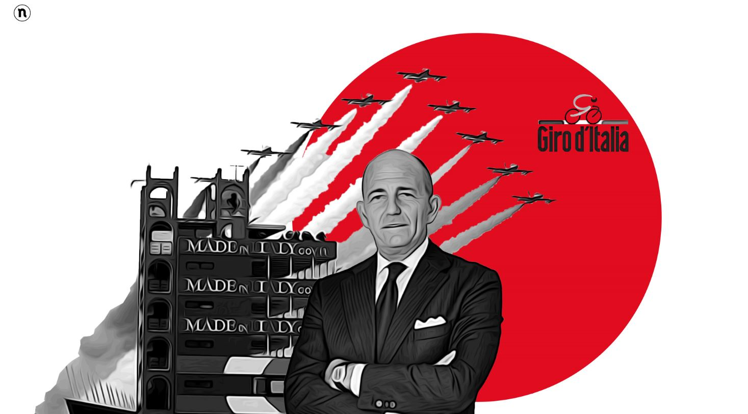 Come rilanciare il Made in Italy nel mondo grazie a eCommerce e digitalizzazione