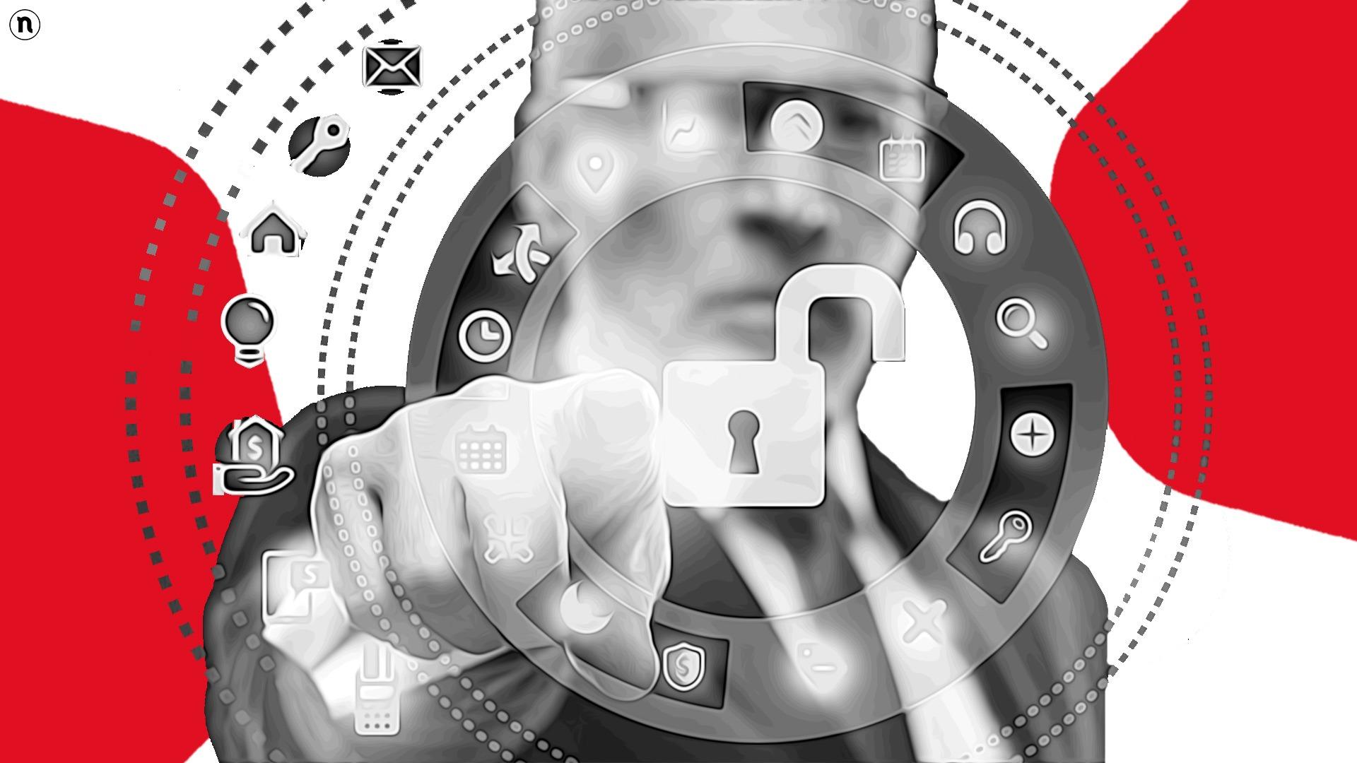 Perché mettere in sicurezza il tuo sito è una priorità (anche se sei una PMI)