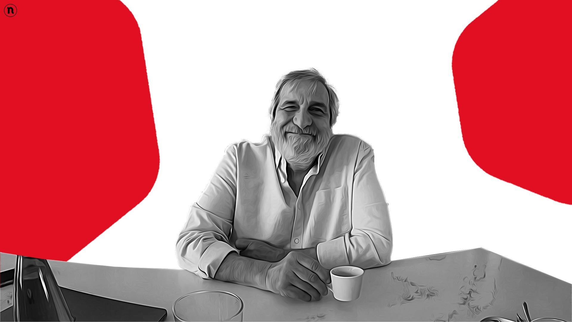Come si può superare la crisi del settore eventi secondo Alfredo Accatino