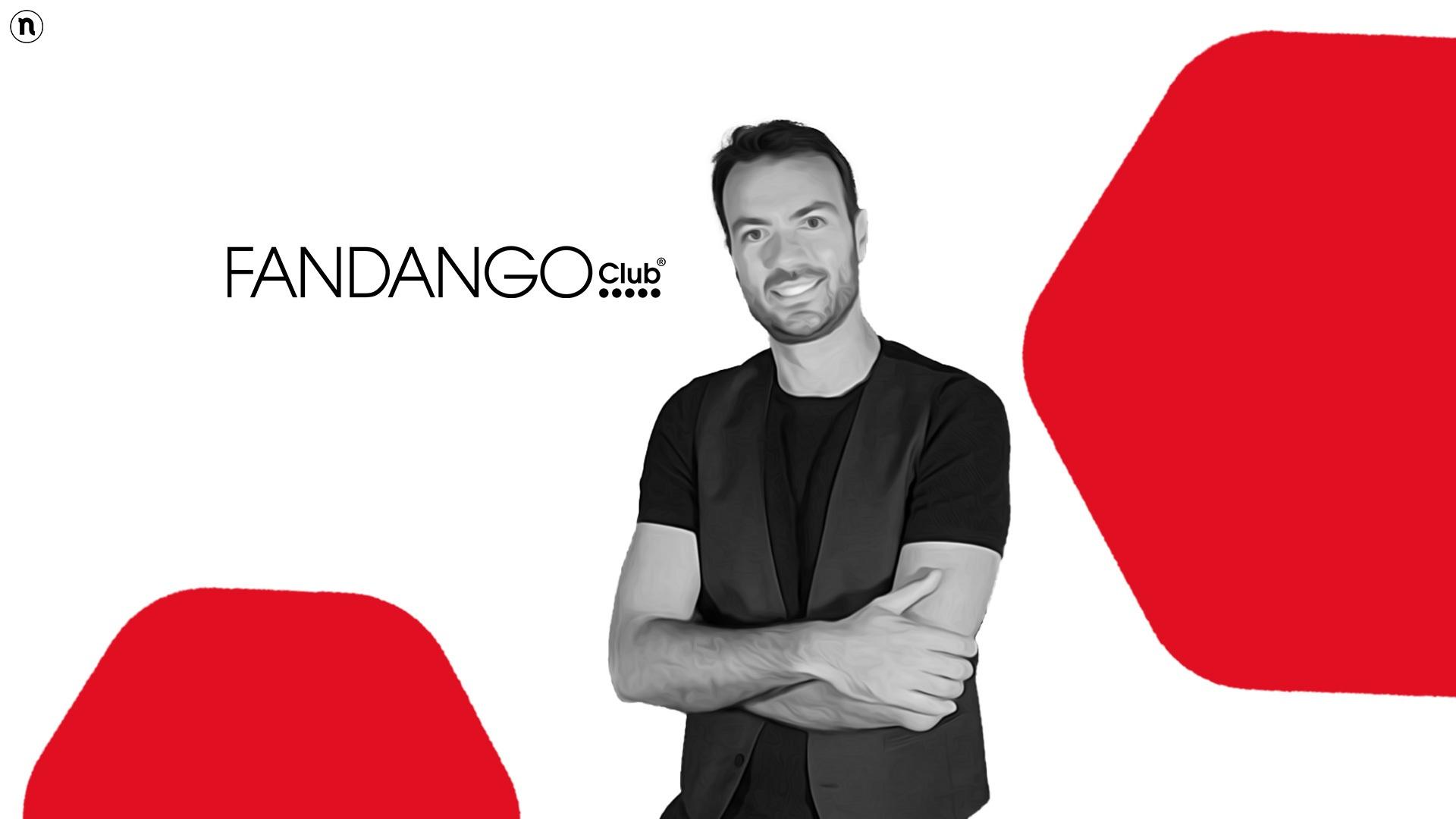 """""""Mind your Business"""", il nuovo format di Fandango Club Creators"""