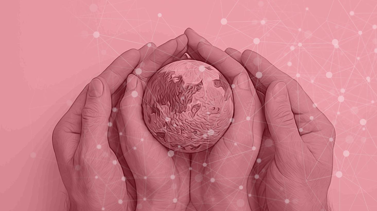 Come la tua azienda può cambiare il mondo partendo dal Purpose