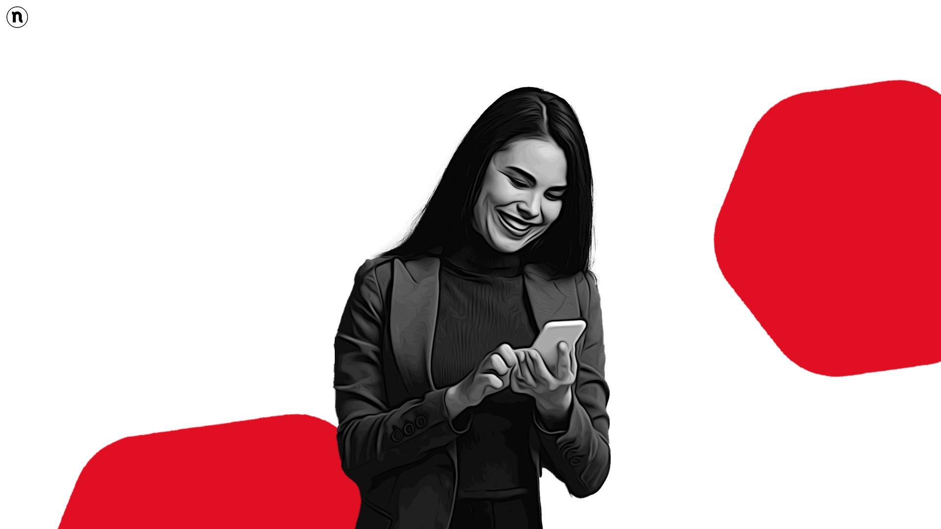 Come l'Instant Mobile Messaging sta cambiando la comunicazione B2B