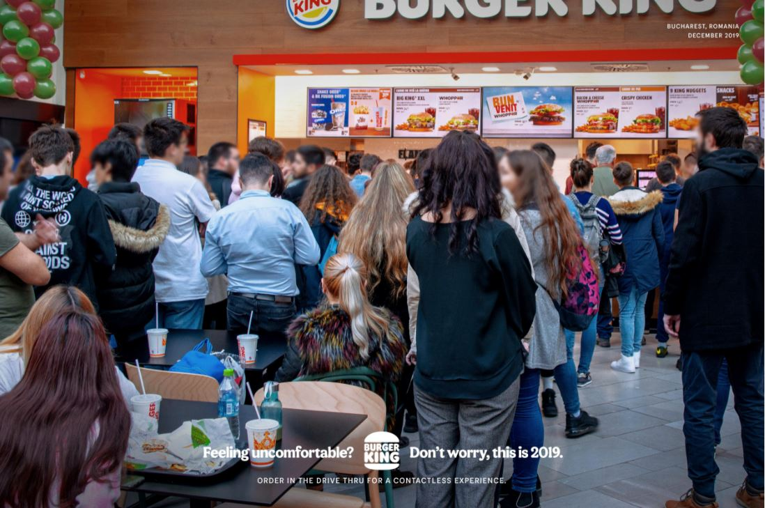 burger king campaign 01
