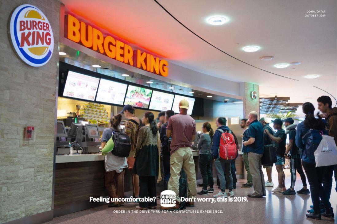 burger king campaign 02