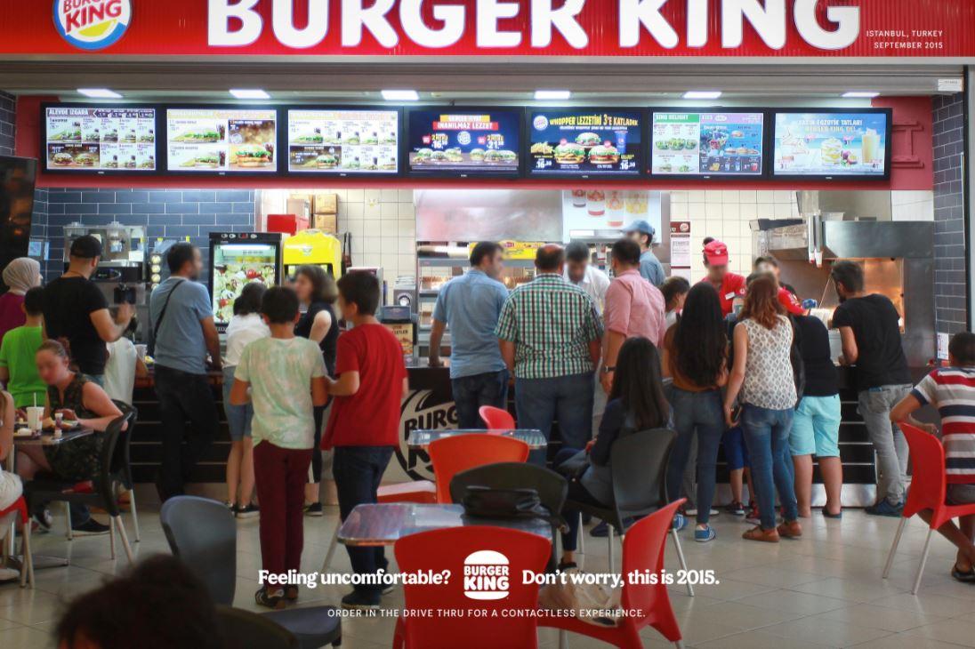 burger king campaign 03