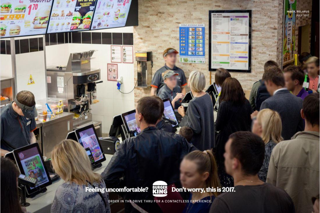 burger king campaign 04