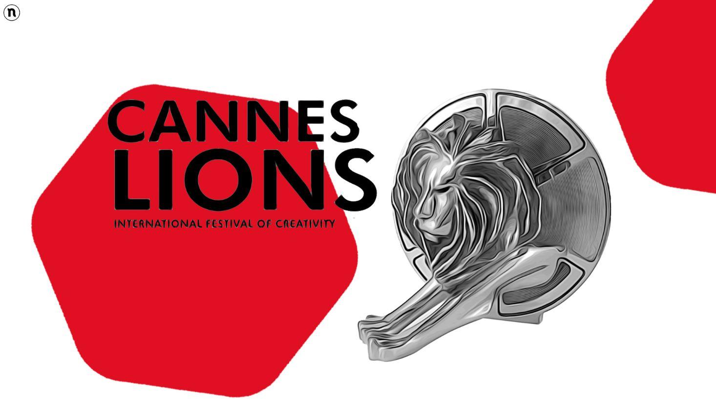 Cannes Lions 2021: i vincitori e le campagne più coinvolgenti