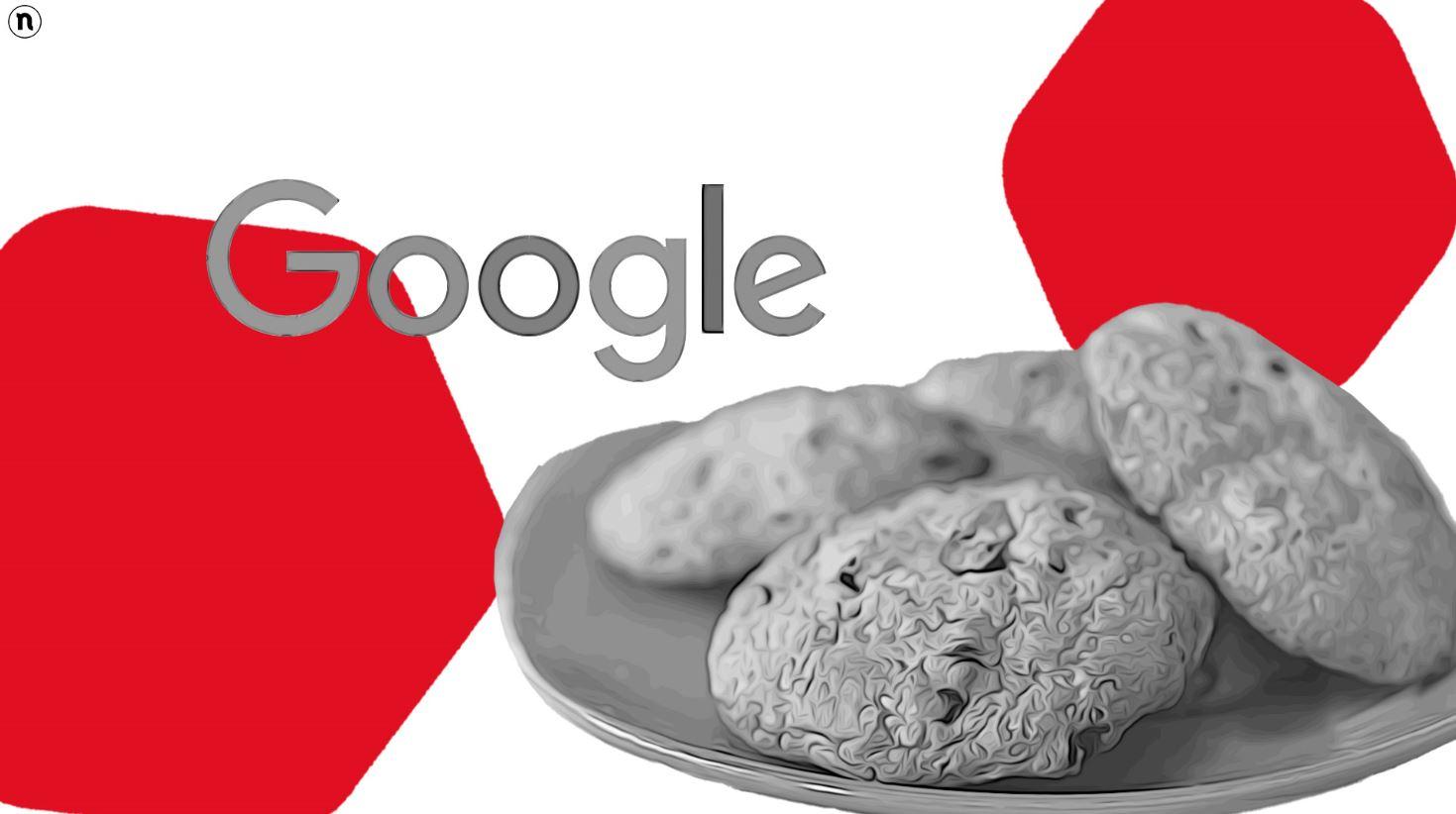 Fermi tutti! Google posticipa il blocco dei cookie di terze parti