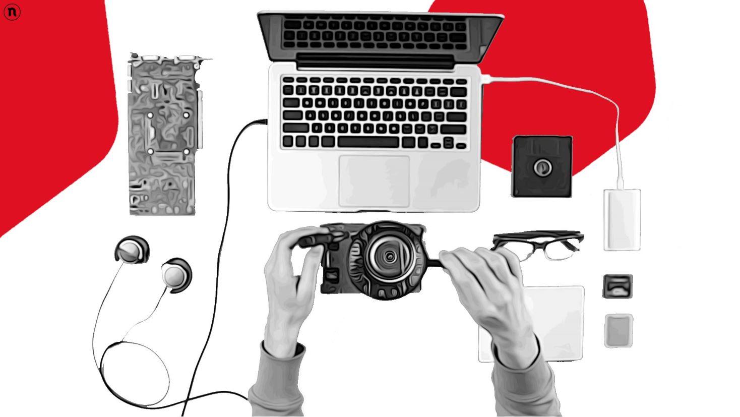 Tweetflick, Ricotta Trivia e TWM: i digital tool della settimana