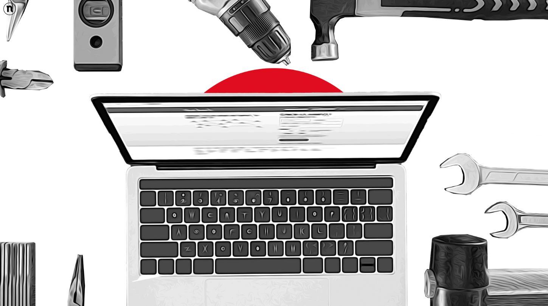 Jove, Google Cemetery e: i digital tool della settimana