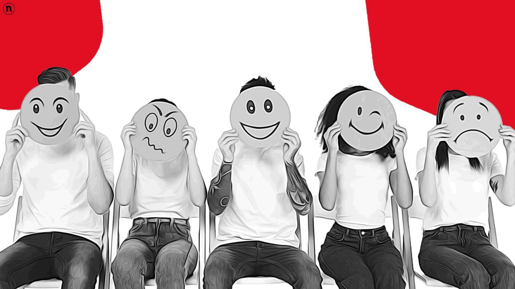 5 brand che hanno puntato sulle emozioni per raggiungere le persone