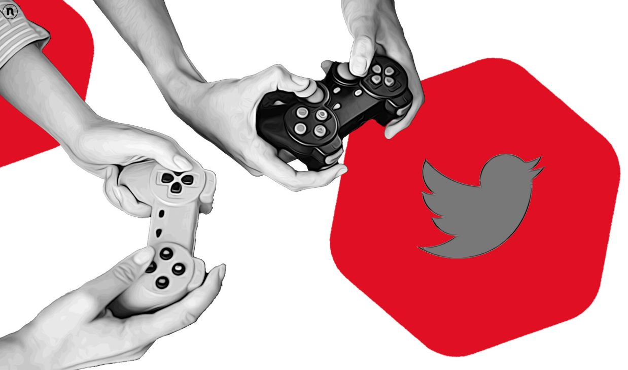 eSport e Gaming crescono su Twitter: ecco tutti i dati anche in Italia