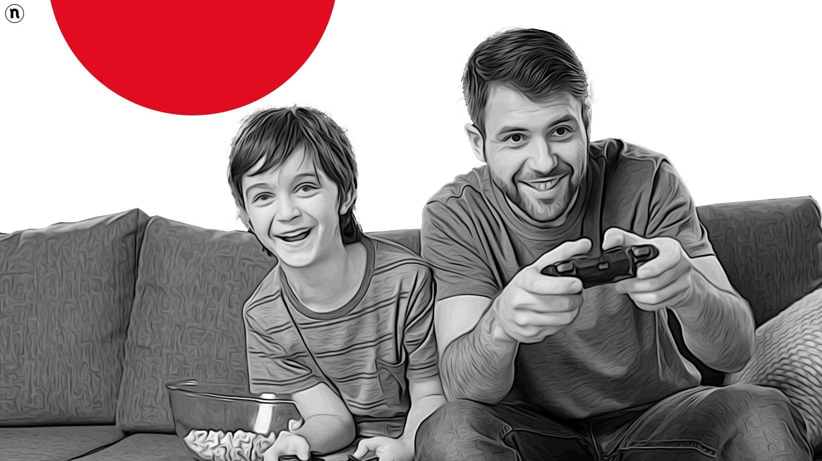 eSports e Videogame Industry, nuovi canali per una strategia multichannel