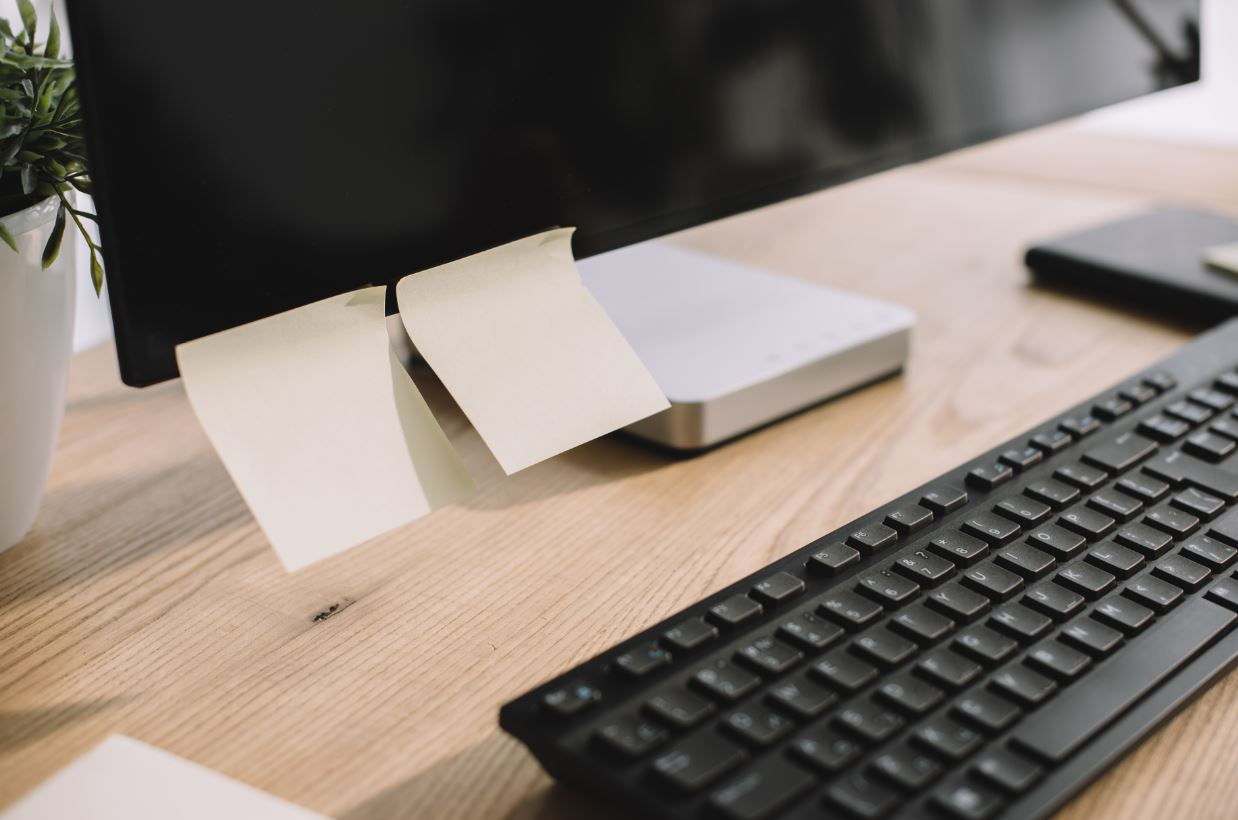 professioni digitali - copywriter