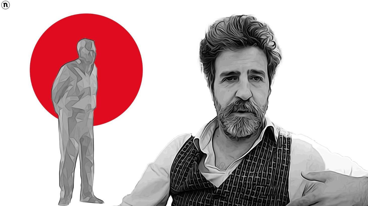 Podcast, Steve Jobs e stampa 3D: intervista a Massimo Temporelli