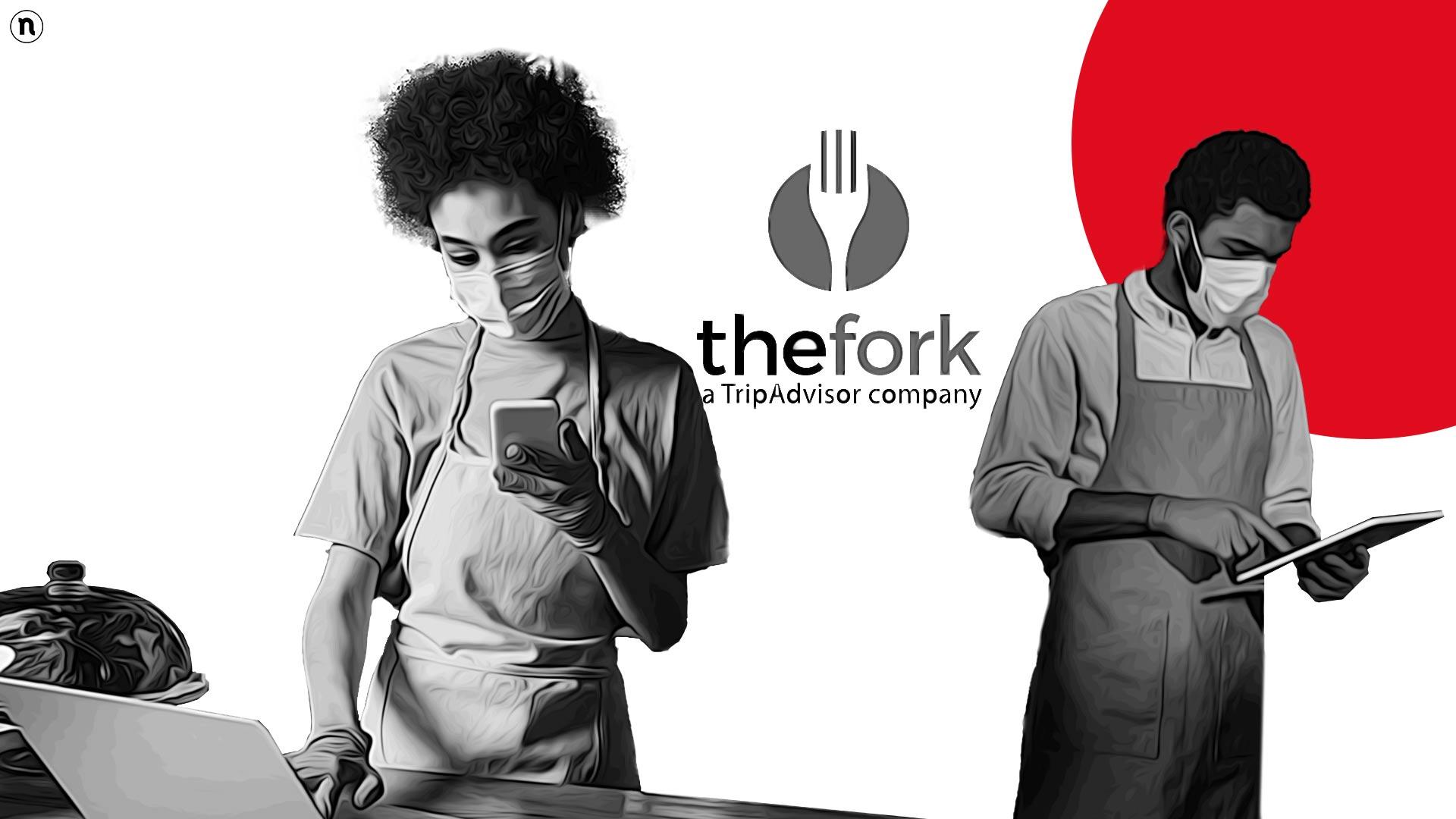 Come cambierà la ristorazione con il digital? I trend della riapertura