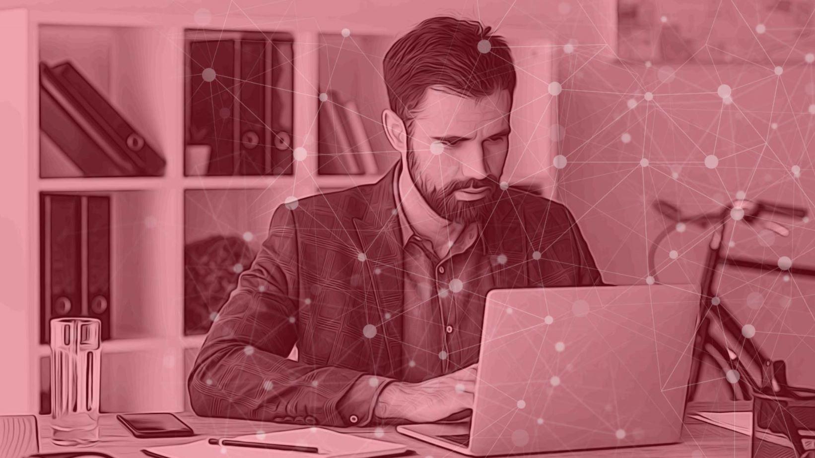 Manuale strategico per portare la tua azienda su TikTok