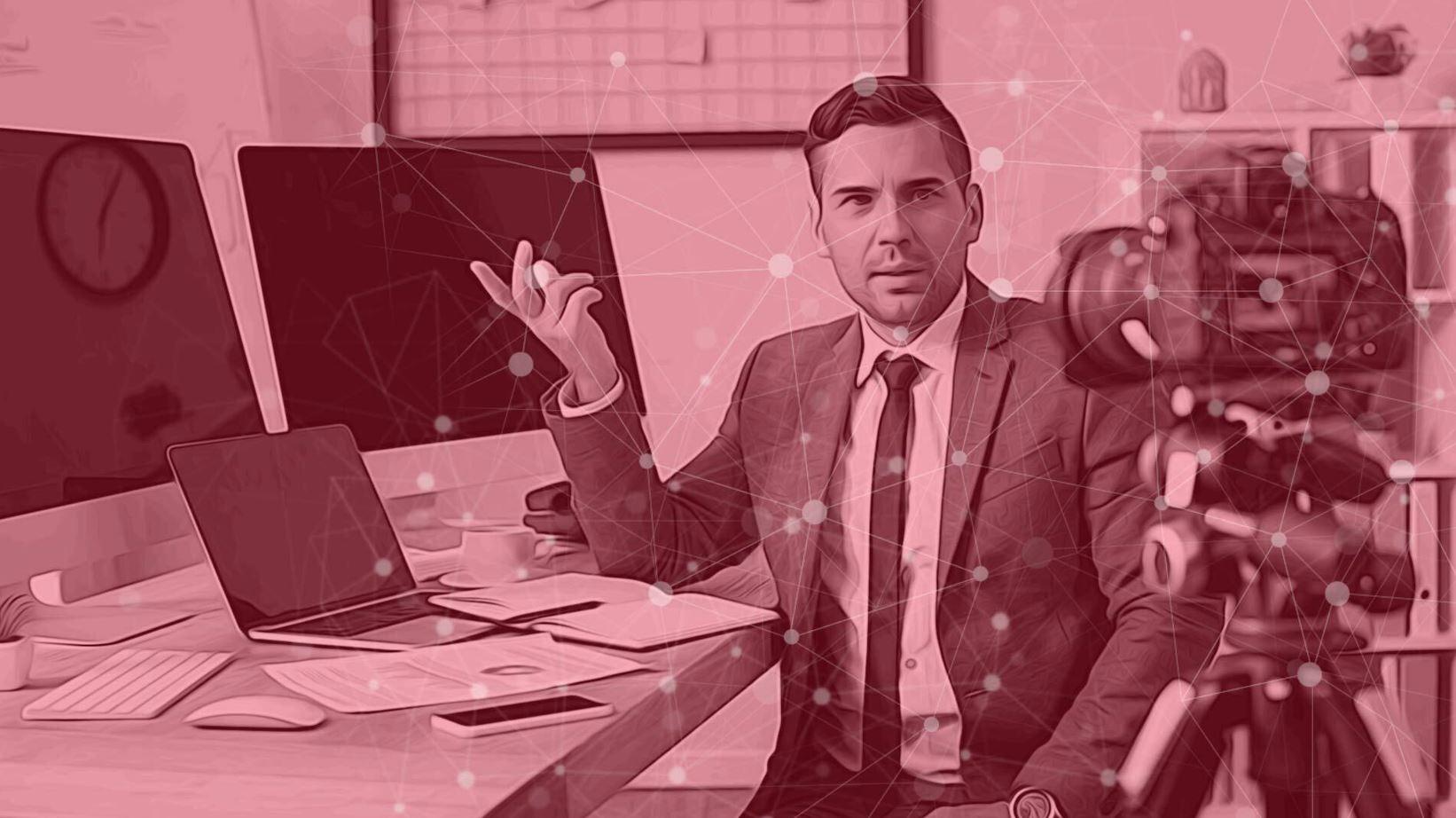 Quello che la tua azienda ha bisogno di sapere sulla Creator Economy