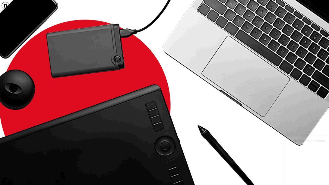 LinkJoy, PhotoRoom e Sticker Magic: i digital tool della settimana