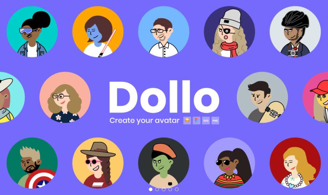 dollo digital tool