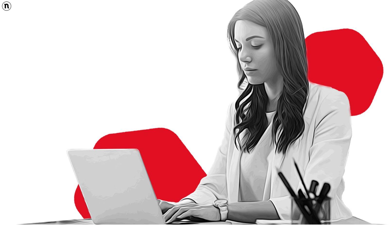 Outreach e Digital PR: come scrivere email d'effetto ed ottenere backlink