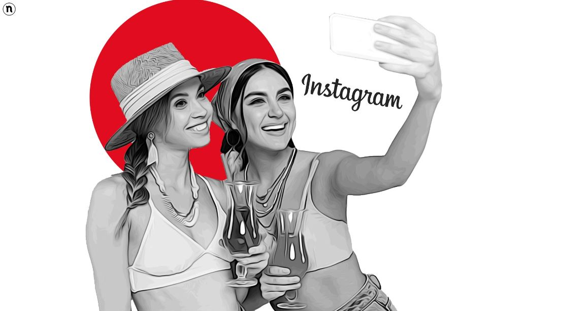 9 consigli per migliorare la reach organica su Instagram
