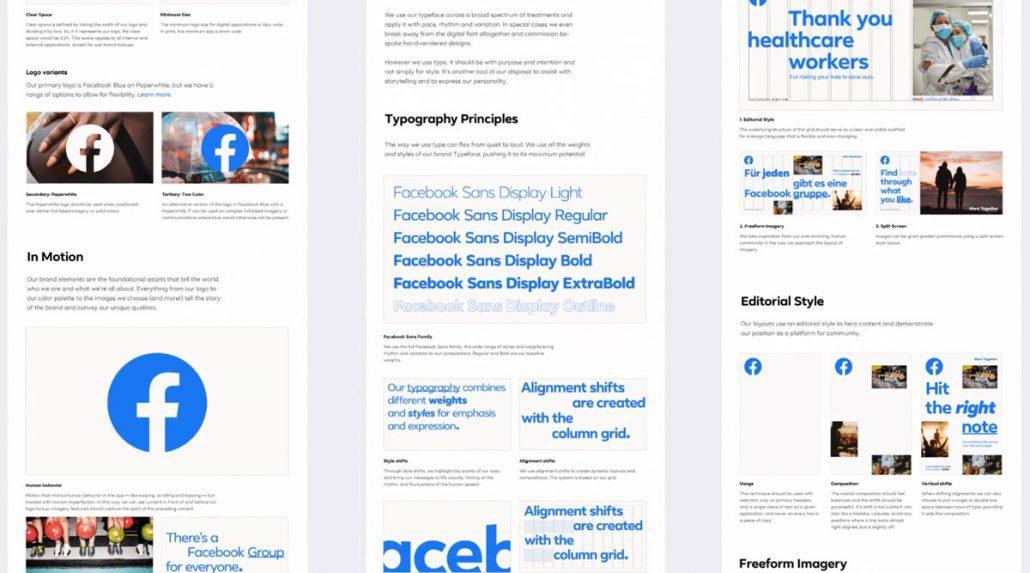 redesign-facebook