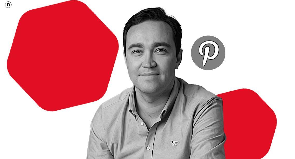 Creator Economy: scopriamo le Pin Ideas di Pinterest