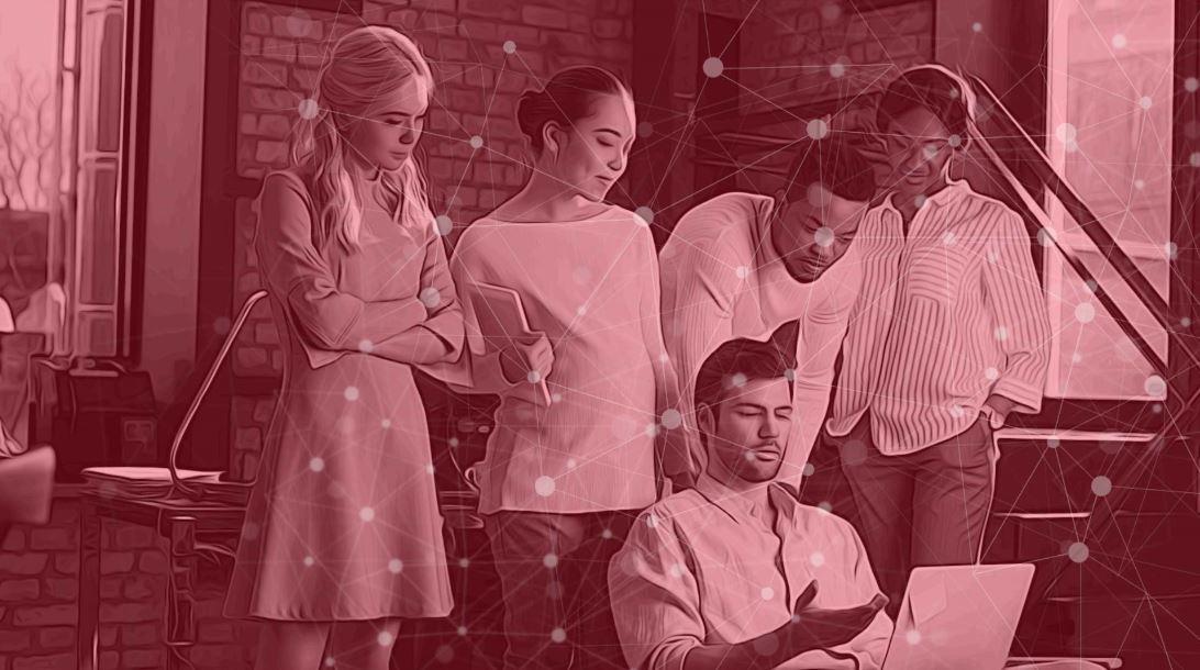 Come la tua impresa dovrebbe agire sui Social Media (anche se non è una Big)