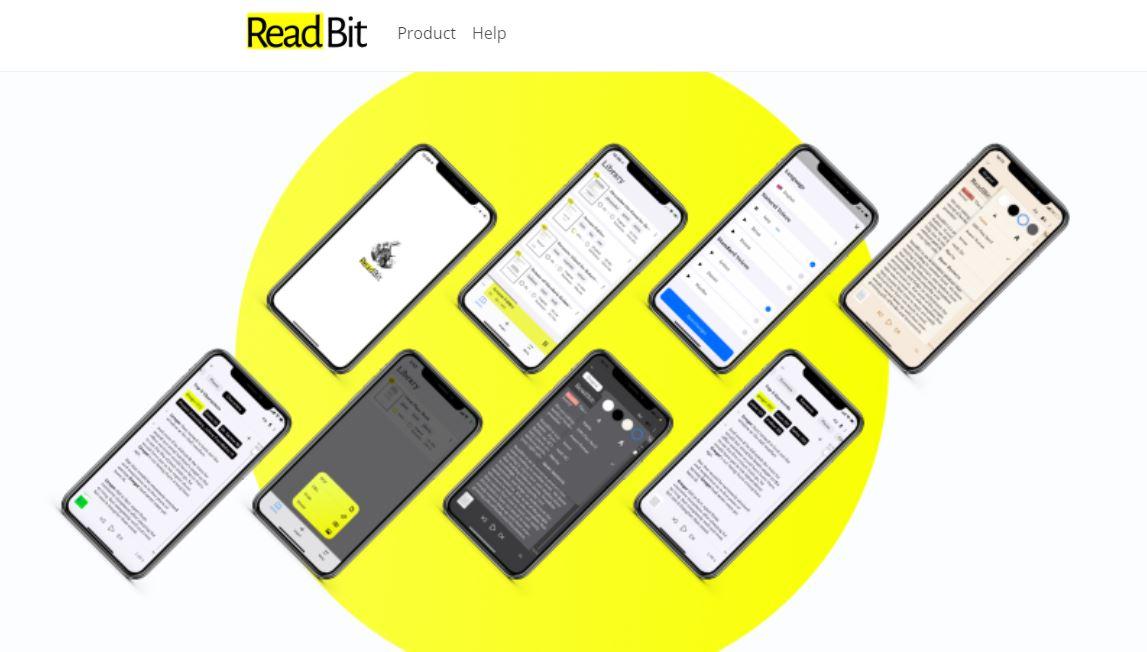 strumenti digitali per ebook