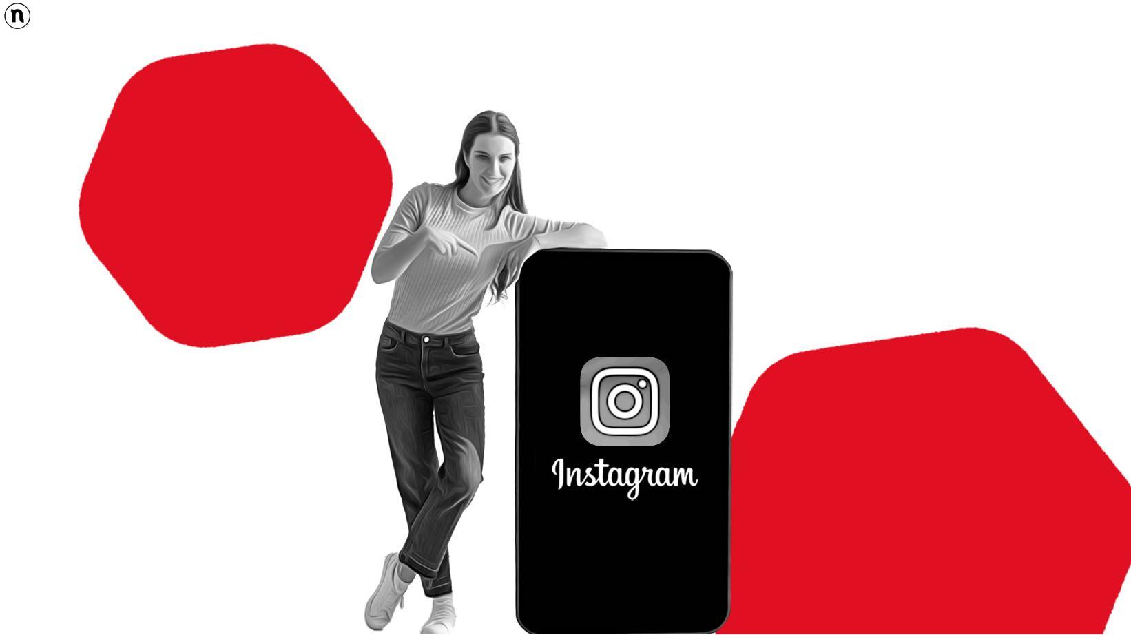 Presto potrai usare lo Swipe Up di Instagram senza avere 10.000 follower